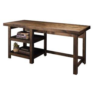 Pooler Desk