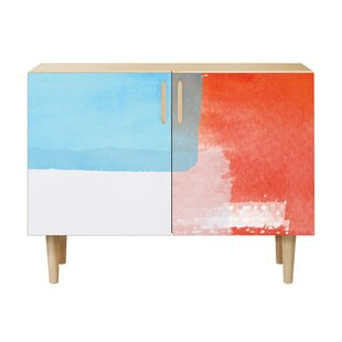 Mccreight 2 Door Accent Cabinet by Ivy Bronx