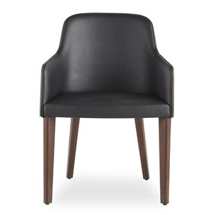 Bradford Dining Chair by Brayden Studio