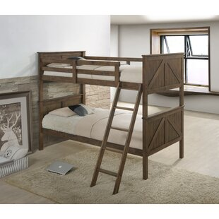 Savings Ploughshare Panel Bed by Simmons Casegoods by Gracie Oaks Reviews (2019) & Buyer's Guide