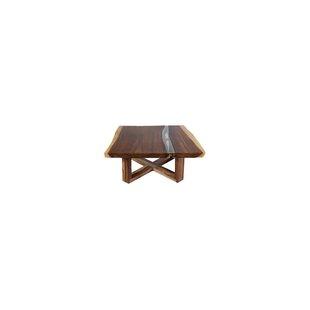 Adamsburg Coffee Table