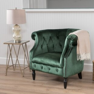 Emerald Chair | Wayfair