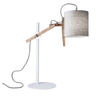 Chanelle 28 Desk Lamp
