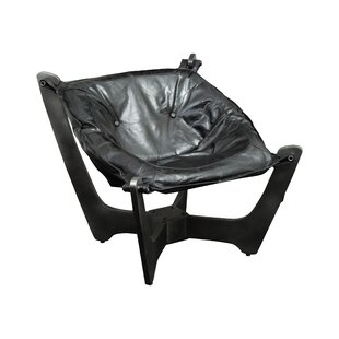 https://secure.img1-fg.wfcdn.com/im/96245962/resize-h310-w310%5Ecompr-r85/1749/17499333/carlsbad-papasan-chair.jpg