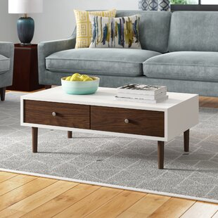 Greensboro Coffee Table by..