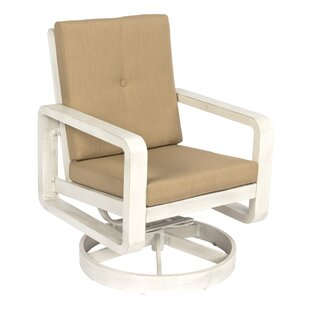 https://secure.img1-fg.wfcdn.com/im/96247002/resize-h310-w310%5Ecompr-r85/6296/62965276/vale-swivel-rocking-chair-with-cushions.jpg