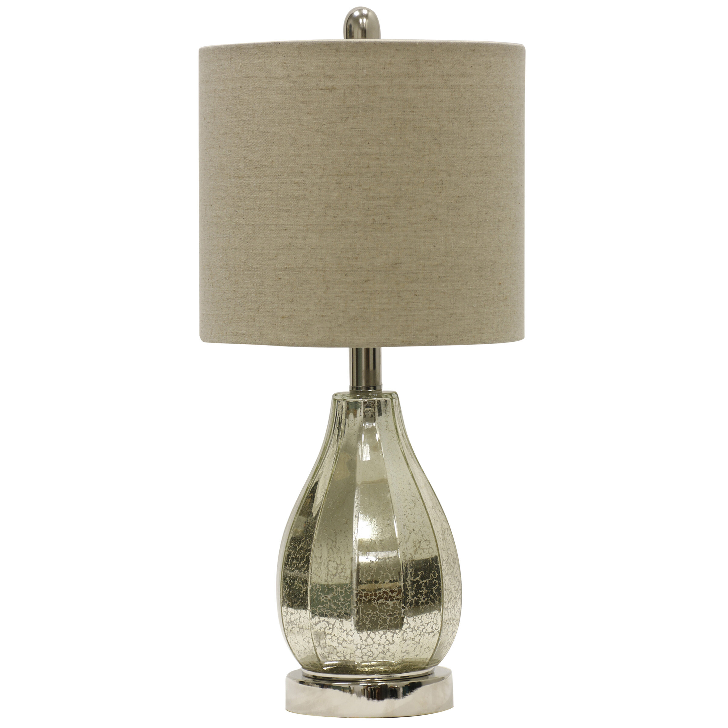 Mcbain 21 25 table lamp