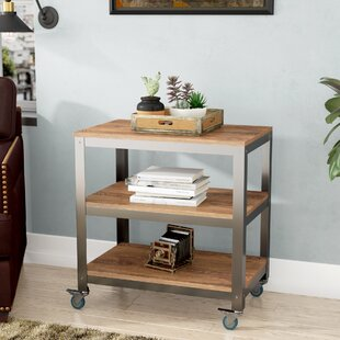 Lupine Etagere Bookcase by Trent Austin Design