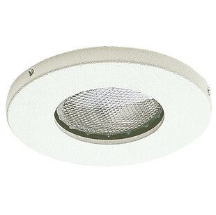 Remick Recessed Downlight Housing By Sol 72 Outdoor
