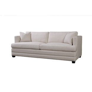 Chancy Sofa by Gracie Oaks No Copoun