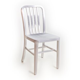 Side Chair (Set of 2) by JUSTCHAIR