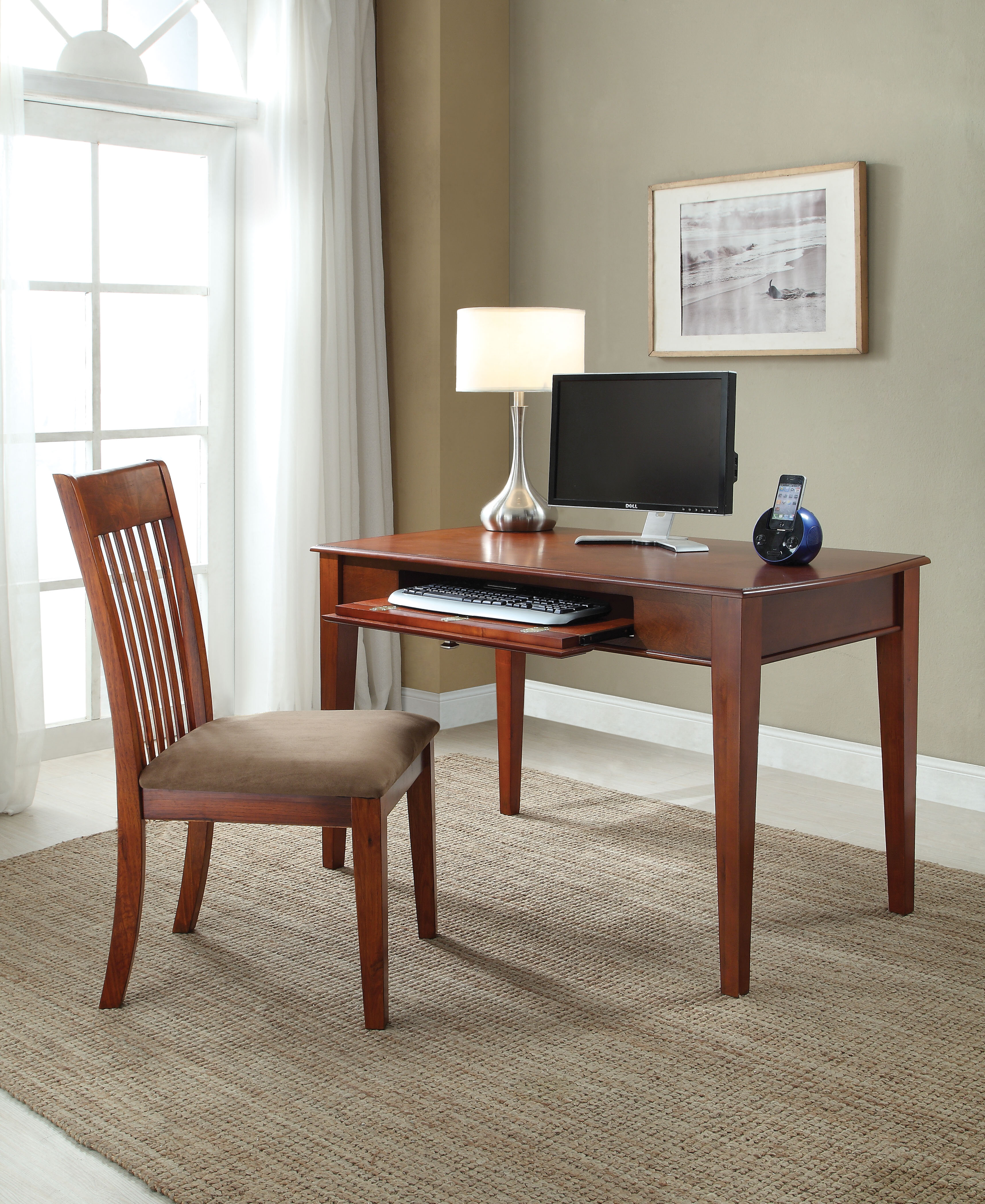 Alcott Hill Office Furniture Sets You Ll Love In 2021 Wayfair
