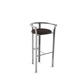 Eco Style 31 Bar Stool Amisco