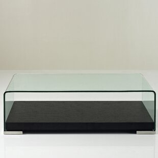 Seymour Modern Coffee Table