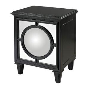 Greenwich Cabinet by House of Hampton