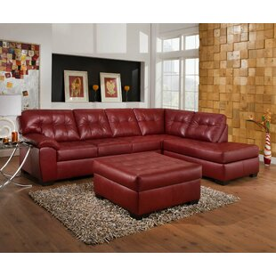 Latitude Run David Sectional