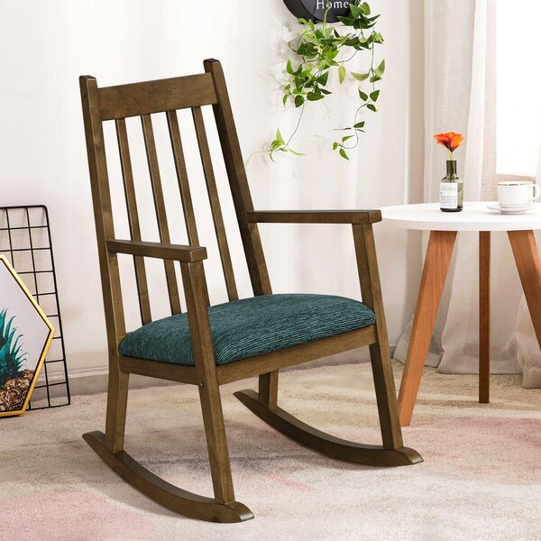 Childrens Wooden Chairs Wayfair