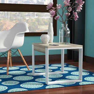 Affordable Ashleigh Coffee Table by Zipcode Design