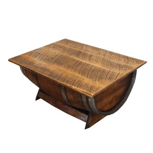 Riney Coffee Table