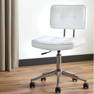 Hungate Task Chair
