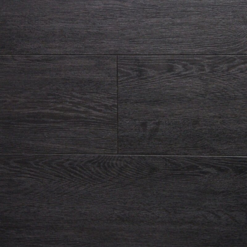 oak black prd diy q b princeps santander m bq plank pack laminate floor departments flooring wide at effect