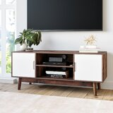 """Gallaway TV Stand for TVs up to 40"""""""