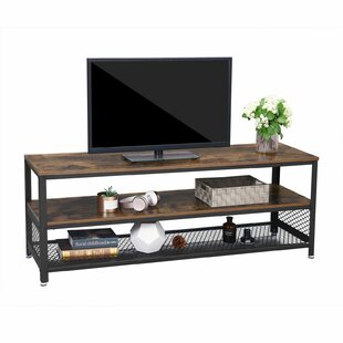 Blum TV Stand For TVs Up To 60