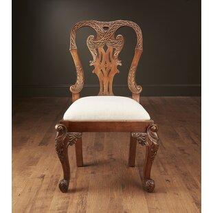 Carson Side Chair