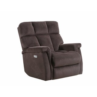 Alsache Power Recliner by Lane Furniture SKU:AC106850 Buy