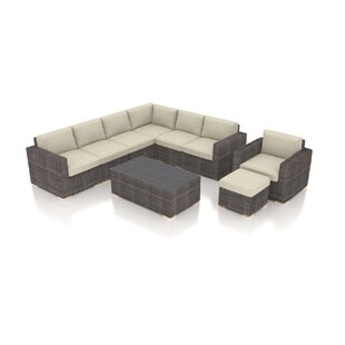 https://secure.img1-fg.wfcdn.com/im/96273649/resize-h310-w310%5Ecompr-r85/7726/77266684/holcomb-9-piece-rattan-sectional-seating-group-with-sunbrella-cushions.jpg