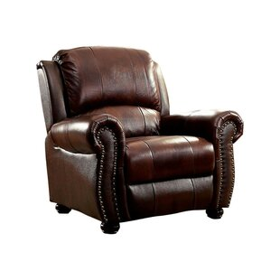 Amhold Club Chair by Darby Home Co