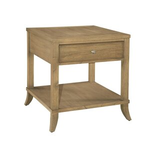 Shopping for Sizemore End Table by Loon Peak