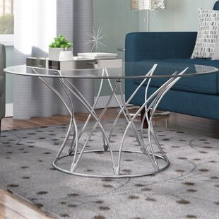 Touchstone Coffee Table