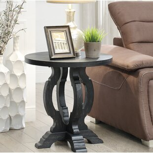 Looking for Nash End Table ByRosecliff Heights