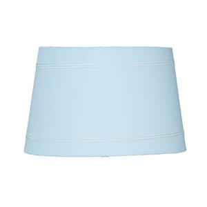 10 Textile Empire Lamp Shade