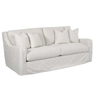 Wayfair Custom Upholstery™ Maggie Sofa