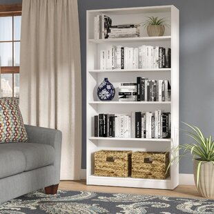 Morrell Standard Bookcase ..