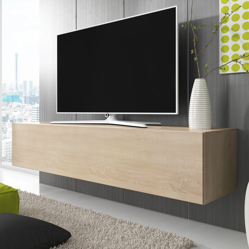 selsey living tv schrank point 34 cm x 160 cm x 40 cm bewertungen. Black Bedroom Furniture Sets. Home Design Ideas