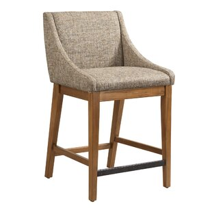 West Drive 25 Bar Stool