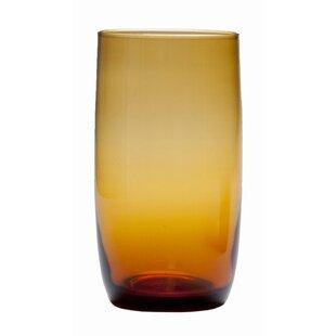 Gala 19 oz. Iced Beverage Glass (Set of 12)
