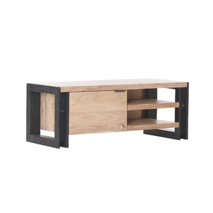 Rock TV Stand By Williston Forge