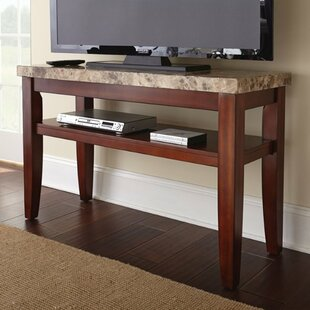 Millwood Pines Lawhon Console Table