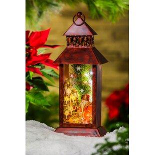 Evergreen Enterprises, Inc Christmas Tree..