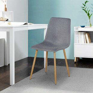 Naida Side Chair (Set of 4)