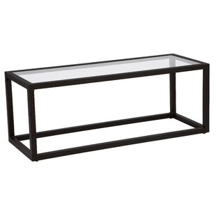 Salona Coffee Table by Woodard Today Sale Only