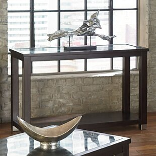 Nalani Console Table By Brayden Studio