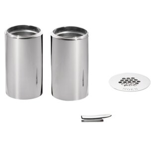 Moen Kingsley Vessel Faucet Extension Kit