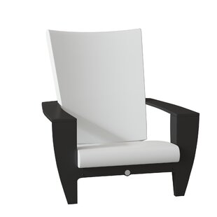 Curve Patio Chair
