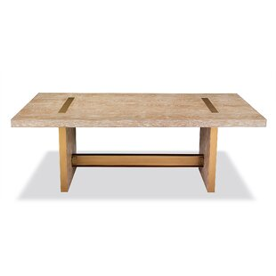 Brice Dining Table by Interlude Best Design