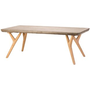 Cronin Coffee Table
